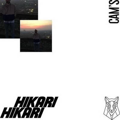 Cam's - Hikari (2018)