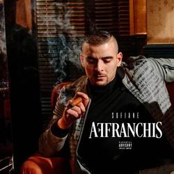 Sofiane - Affranchis (2018)