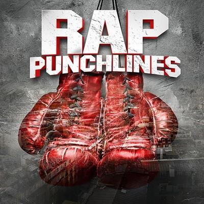 Rap Punchlines (2018)