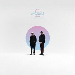 Romeo Elvis Et Le Motel - Morale 2luxe (2018)