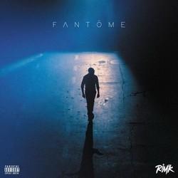 Rim'K - Fantome (2017)