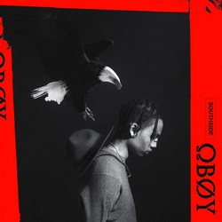 OBOY - Southside (2018)