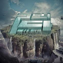 Psy 4 De La Rime - 4eme Dimension (2013)