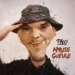 Paco - Amuse-gueule (2018)