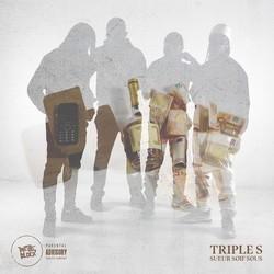 13 Block - Triple S (2018)