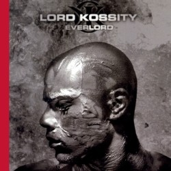 Lord Kossity - Everlord (Edition Deluxe) (2008)