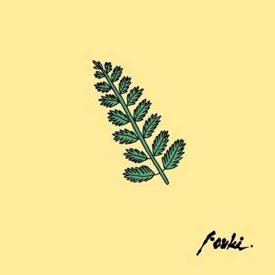 FouKi - Zay (2018)
