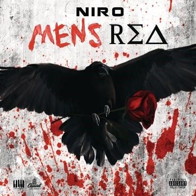 Niro - Mens Rea (2018)