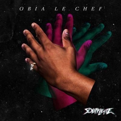 Obia Le Chef - Soufflette (2018)