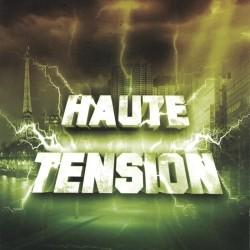 Haute Tension (2018)