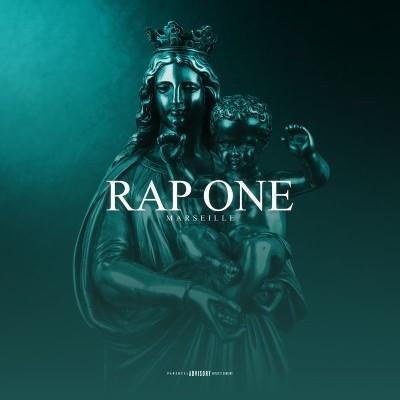 Rap One - Marseille (2018)