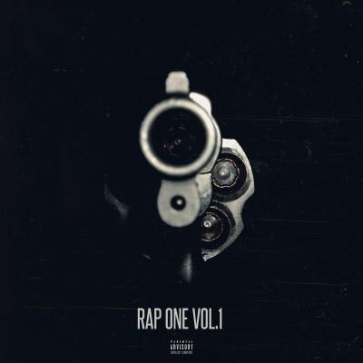Rap One Vol. 1 (2018)