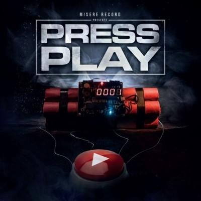 Press Play (2018)