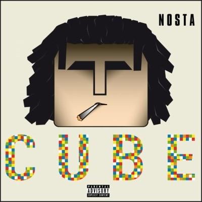 Nosta - Cube (2018)