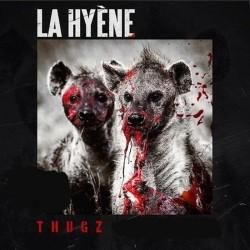 La Hyene - Thugz (2018)