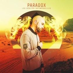 Paradox - Les Verites Intemporelles (2018)