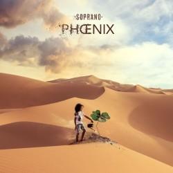 Soprano - Phoenix (2018)