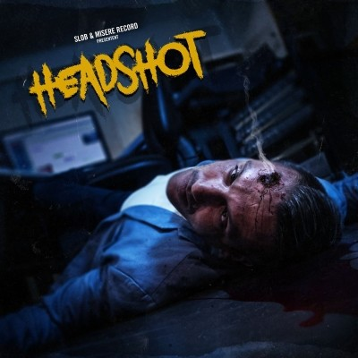 Misere Record - Headshot (Deluxe) (2018)