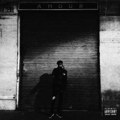Chatnoir Amour 2018 Frap Ru французский рэп в россии
