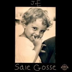 J.E. - Sale Gosse (2019)
