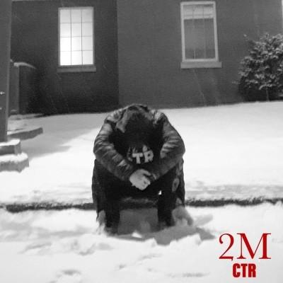 2M - CTR (2019)