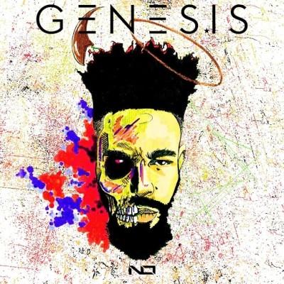 Demdy - GENESIS (2019)