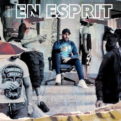 Heuss L'enfoire - En esprit (2019)