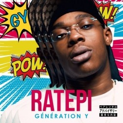 Ratepi - Generation Y (2019)