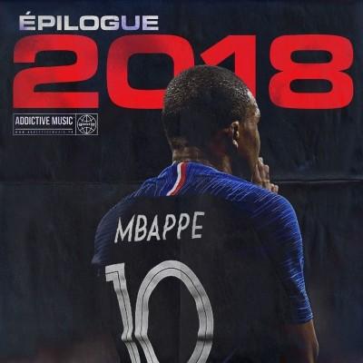 Addictive Music - Epilogue 2018 (2019)