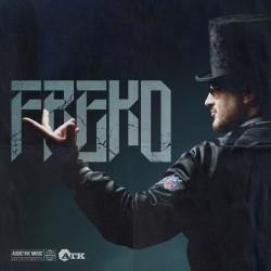 Freko - Best Of Freko (2019)