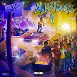 Juice - Multifruits 2 (2019)