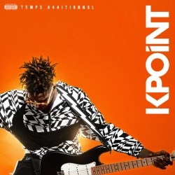 KPoint - Temps Additionnel (2019)