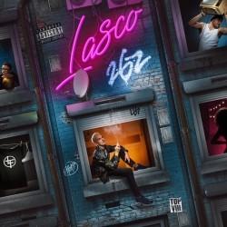 Lasco - 2.6.Z (2019)