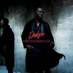 Dadju - Gentleman 2.0 (2017)