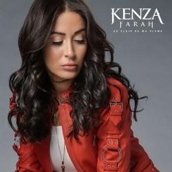 Kenza Farah - Au Clair De Ma Plume (2019)
