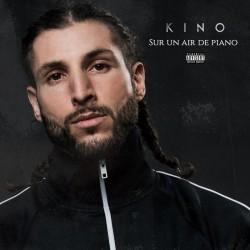 Kino - Sur Un Air De Piano (2019)
