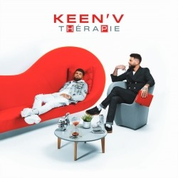 Keen' V - Therapie (2019)