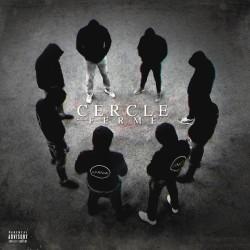 Cercle Ferme (2019)