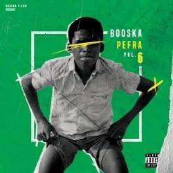 Booska Pefra Vol. 6 (2019)