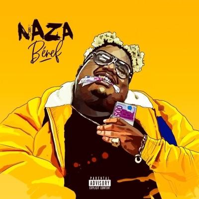 Naza - Benef (2019)