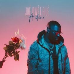 Joe Dwet File - A deux (2019)