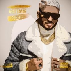 Nor - Arab Caviar (2019)