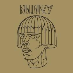 Nusky - Nusky (2019)