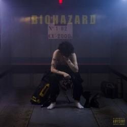 Sirap - Biohazard (2019)