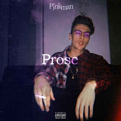 Pinkman - Prose (2019)