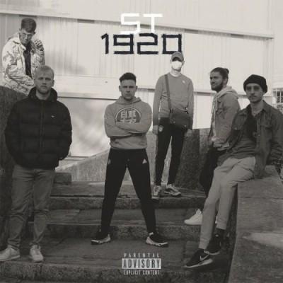 ST - 1920 (2019)