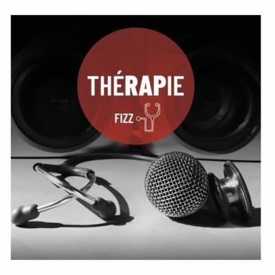 Fizz - Therapie (2019)