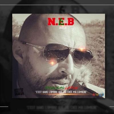 Neb! - NEB (2019)