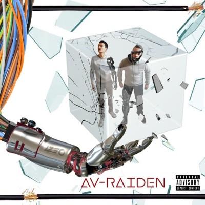 AV - Raiden (2018)