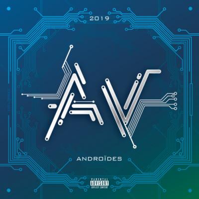 AV - Androides (2019)